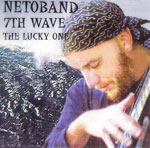 7th Wave - Netoband