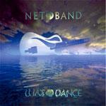 Luas Dance - Netoband