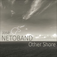 Other Shore - Jose Neto